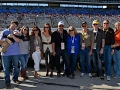 2013 NASCAR Nationwide Series Series Texas