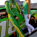 2011 NASCAR Nationwide Series, Kentucky