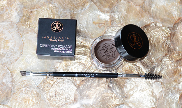 Anastasia Brow Brush