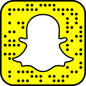 http://samanthabusch.com/wp-content/uploads/2016/06/samantha-busch-snapcode-1.png on Snapchat
