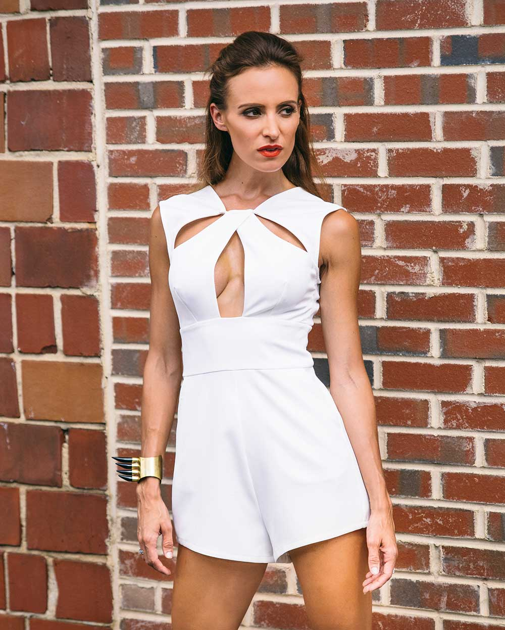 Tobi-Loft-Party-Cut-Out-Romper3