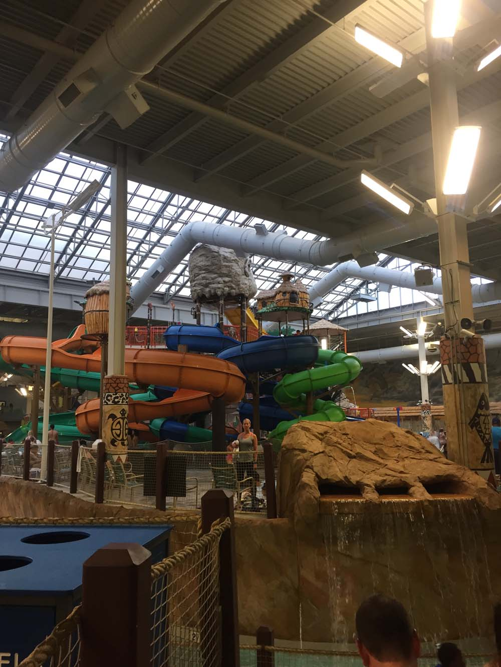 Kalahari-Resort-Pocono-16