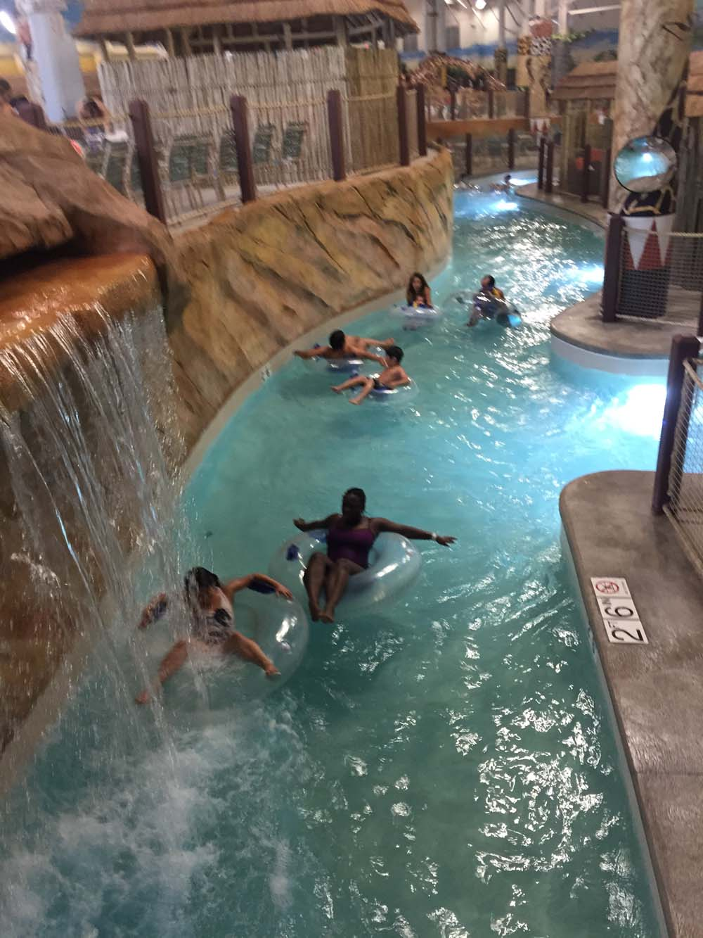 Kalahari-Resort-Pocono-18