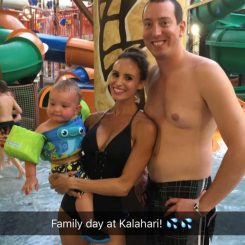 Kalahari-Resort-Pocono-22