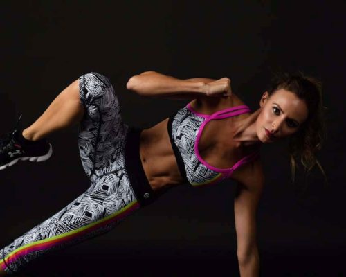 Samantha_Busch_Workout_1