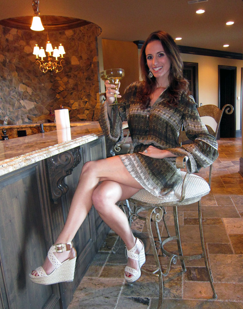 samantha busch lifestyle blog