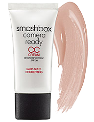 BB and CC Cream Reviews