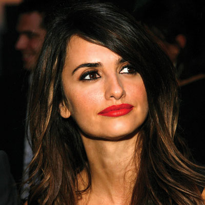 penelope-cruz-red-lipstick