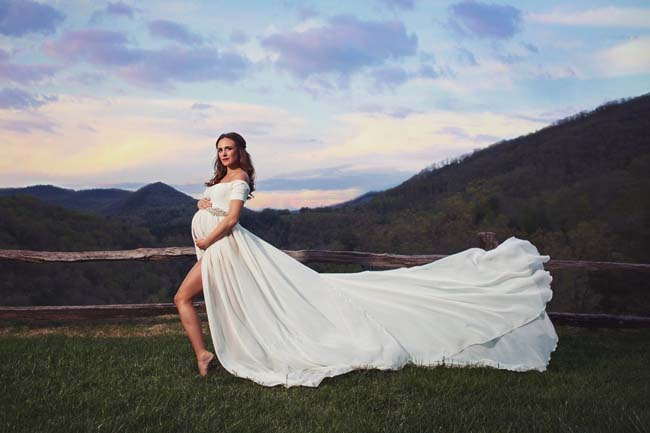 View More: http://baileykatesmith.pass.us/samanthabuschmaternity