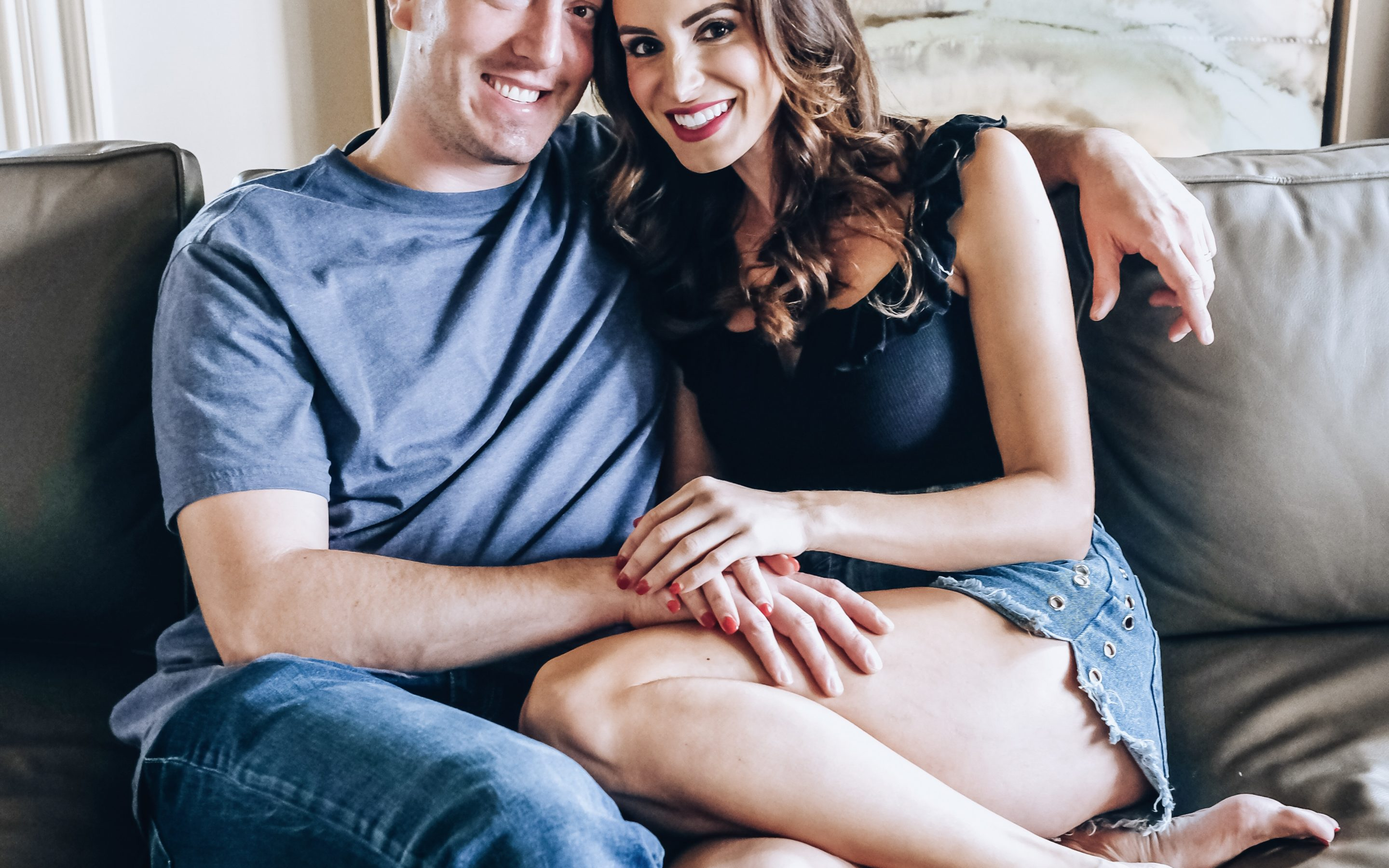 Maintaining a Healthy Marriage during Infertility